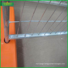 temporary fence panel (factory price)