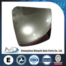 2MM Auto espelho espelho de vidro espelho peças R320 CR com preço barato HC-M-3052