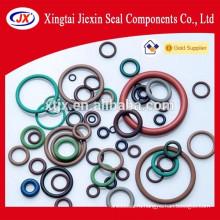 Автомобильные аксессуары уплотнительное кольцо из alibaba Китай