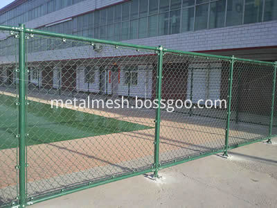 Chain-Link-Mesh (11)