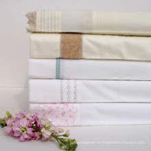 100% хлопчатобумажная ткань / печатная ткань / поли-хлопчатобумажная ткань Т / С / хлопчатобумажная пряжа Ткань / поли ткань