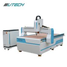 Acrylic Cutting 1325 CNC Router Machine