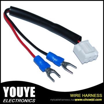 Home Appliance Cable Assemblies and Wiring Harnesses