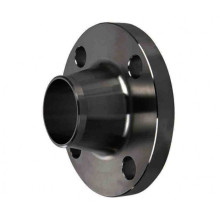 ANSI CLASS 300 SCH80 FORGED WELD NECK FLANGE