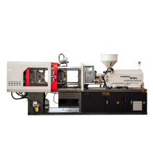 Hochgeschwindigkeits-Einspritzungs-Maschine der hohen Leistungsfähigkeits-130ton mit Servomotor