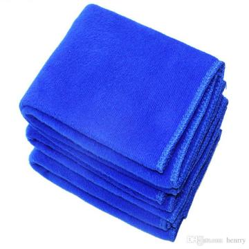 Household home textile cleaning cloth