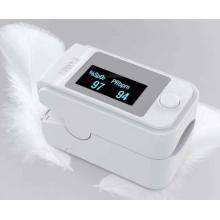 El mejor oxímetro de pulso para profesionales médicos