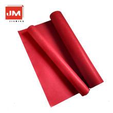 Piso de esteira de mobiliário de proteção não tecido feltro