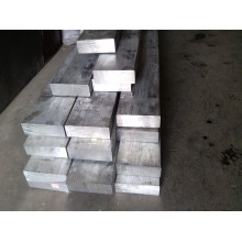 Hot Sale in Stock 1060 Aluminum Flat Bar