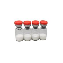 Entrepôt américain Aod-9604 CAS Peptides de perte de poids