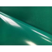 Lona laminada PVC de la venta caliente de alta calidad para la cubierta Tb0002 del camión