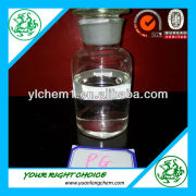 Mono propylene glycol in Chemicals