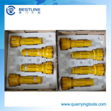 DTH Button Bit, Down The Hole Hammer Drill Bit