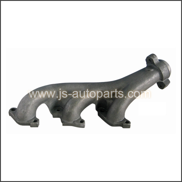 Car Exhaust Manifold for FORD,1999-2001,Explorer/Mountaineer,SOHC,6Cyl,4.0L(RH)