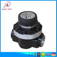 """OGM-50 Oval Gear Meter / 2"""" Brennstoff-Durchflussmesser"""
