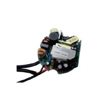 HBG-100P-36 Mean Well 100 Watt 36 V Konstantstrommodus Led Driver