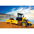 SEM518 Vibratory Types Of Road Roller