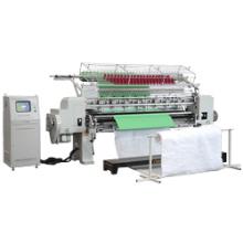 Multi-Needle Quilting Maschine