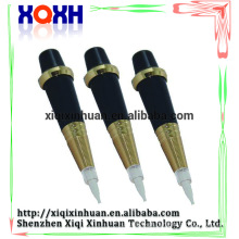 Profissional Micropigmentação Digital Permanent Makeup Pen