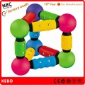 Magnetic Bars Novelty Toys