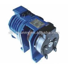 Getriebelose Hubmotor für Villa Traktion Maschine 320-400kg SN-M200A