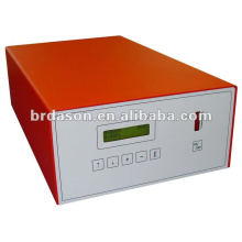 Ultraschall-Schweißgenerator 35KHz (Boa)