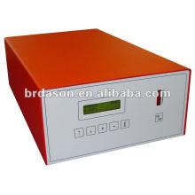 Générateur de soudure à ultrasons de 35KHz (Boa)