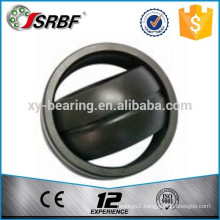 OEM Factory manufacturer chrome steel GE50ES spherical plain bearing