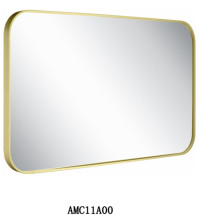 LED bathroom mirror MC11 series AMC11A00