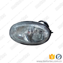 OE quality CHERY QQ RH fog light S11-3732020 LH fog lamp S11-3732010, good price from CHERY wholesaler