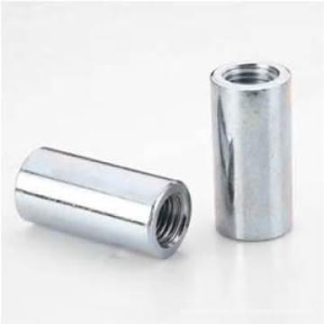 ASTM алюминиевая B210 7075 штуцера трубы муфты