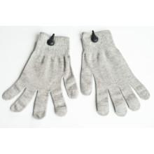 Electrode Glove