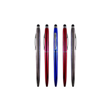 Guangzhou Letian Lt-L428 Wholesale Touch Screen Ball Pen Promotion