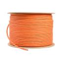 SIPU réseau haute vitesse meilleur stp prix gros cat7 câble