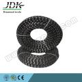 Durable Diamond Wire Tools for Granite Quarry
