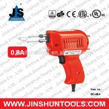JS Professional High speed homework soldering gun 0.8A BD-96A