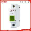Circuit Breaker DIN Rail Indicator Buzzer