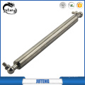 steel tension spring in quick lead time