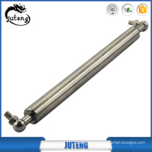 316 Stainless steel gas spring for wet room