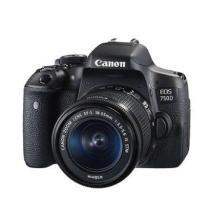 Plus Kamera kvalitetskontroll