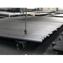 ASTM A53 Carbon Steel Pipe seamless Tube