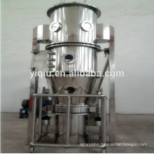 syrup powder granulator