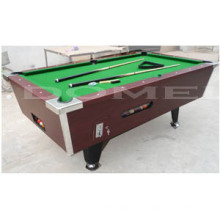 Coin Operation Pool Table (DCO05)