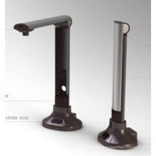 Rd-1200 - USB Interface Type 2D Barcode Scanner