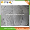 China pp tecido saco a granel pp grande saco saco de recipiente