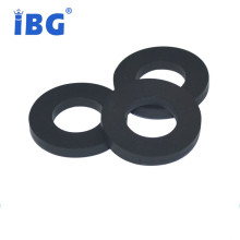 Nbr Square Ring Seals Rubber Washer