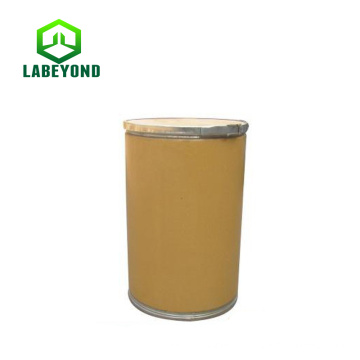 2-Nitro-1,4-phénylènediamine cas: 5307-14-2