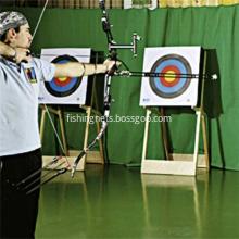 Indoor / Outdoor Archery Backstop Netting