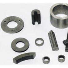Permanente gesintertes AlNiCo-Magneten (UNI-SLNG-001)