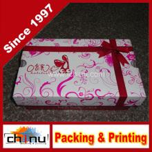 Коробка для обуви / одежды / рубашки (5216)